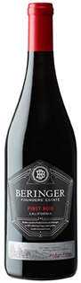 Beringer Pinot Noir Founders' Estate 2014 750ml